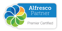 Alfresco Premier Partner