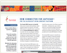 edm-connector-for-autocad