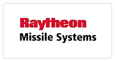 raythecon-missile-systems