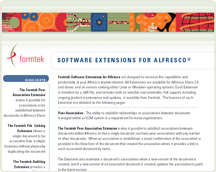 software-extensions-for-alfresco