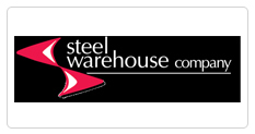 steel-warehouse-company