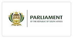 parliament-south-africa