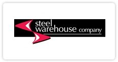 steel-warehouse