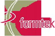 Formtek Blog