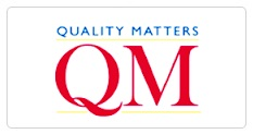 quality_matters
