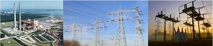 Baltimore Gas & Electric