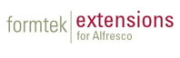 Formtek Extensions