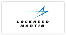 lockhed-martin