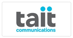 tait-communications