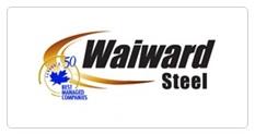 waiward-steel