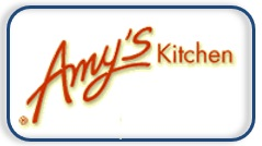 amy'skitchen