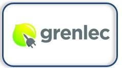 Grenada Electricity Services