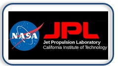 NASA Jet Propulsion Lab