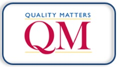 quality_matters