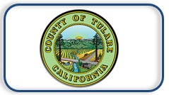 county-of-tulare