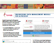 engineering-data-management